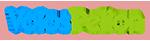 volospelion_logo_lineclr_00